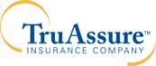 TruAssure Dental Insurance